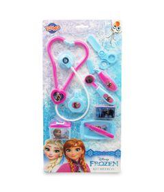 Conjunto-de-Acessorios-Medicos---Disney-Frozen---Toyng