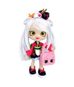 Mini-Boneca-Shopkins---Sara-Sushi---DTC