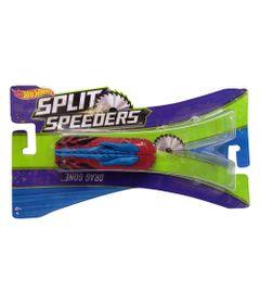 Carrinho-Hot-Wheels---Split-Speeders-Mash-Ups---Drag-Gone---Mattel