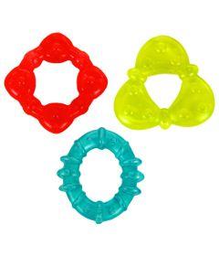 Mordedores-Geometricos-com-Agua---Kids-II