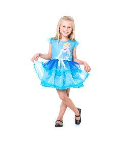 Fantasia-Infantil---Princesas-Disney---Cinderela-Pop---Rubies--1296-humanizada1