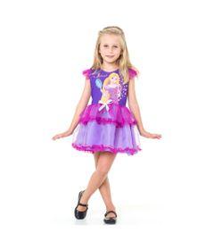 Fantasia-Infantil---Princesas-Disney---Rapunzel-Pop---Rubies--1297-humanizada1