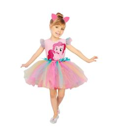 Fantasia-Infantil---My-Little-Pony---Pink-Pie-Classica---Rubies-1340-humanizada