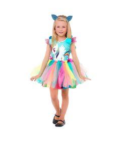 Fantasia-Infantil---My-Little-Pony---Rainbow-Dash-Classica---Rubies--1341-humanizada