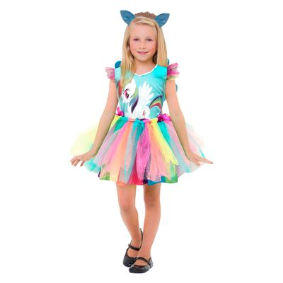 Fantasia-Infantil---My-Little-Pony---Rainbow-Dash-Classica---Rubies--1341-humanizada