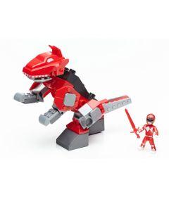 Mega-Construx-Power-Rangers---Dinossauro---Mattel