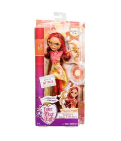 Boneca-Ever-After-High---Arco-e-Flecha---Rosabella-Beauty---Filha-da-Bela-e-a-Fera---Mattel