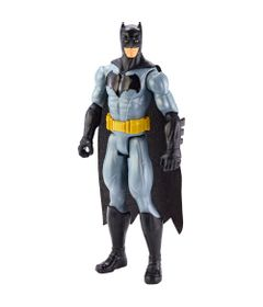 Boneco-Articulado---30-cm---Batman-Vs-Superman---Batman---Mattel
