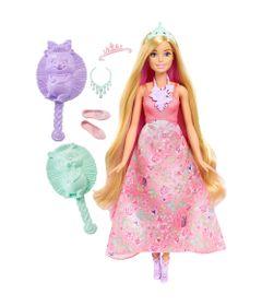 Boneca-Barbie---Dreamtopia---Princesa-Cabelos-Magicos---Mattel