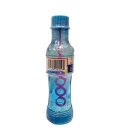 Garrafinha-Bolinhas-de-Sabao---Ultra-Premium---Azul---Placo-Toys