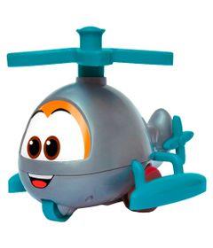 babycoptero-cinza-elka-799_Frente