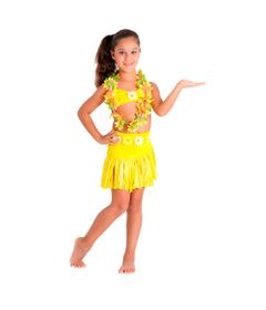 fantasia-infantil-havaiana-floral-amarela-sulamericana-23780_Frente