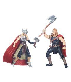 Boneco-Marvel-Legends-Series---Defenders-Of-Asgard---Hasbro