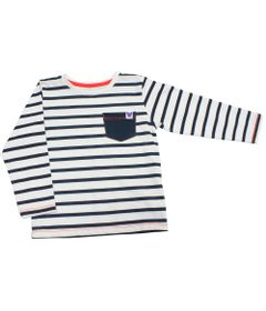 Camisa-Manga-Longa-Azul-e-Branca-Disney-Mickey-Mouse