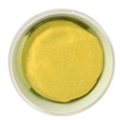 massa-de-modelar-esticavel-skwooshi-500-gr-amarelo-sunny-1578_Detalhe