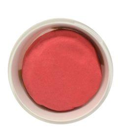 massa-de-modelar-esticavel-skwooshi-500-gr-vermelho-sunny-1578_Detalhe