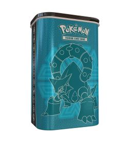 Box-de-Metal---Porta-Card-Pokemon---Volcanion---Copag
