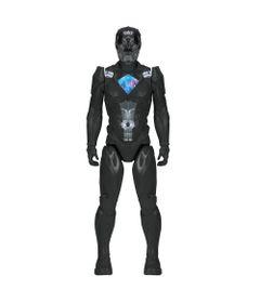 Boneco-Articulado---30-Cm---Saban-s-Power-Rangers---Black-Ranger---Sunny