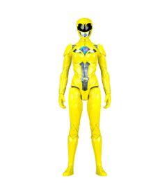 Boneco-Articulado---30-Cm---Saban-s-Power-Rangers---Yellow-Ranger---Sunny