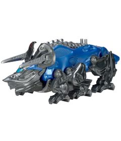 Figuras-de-Acao---Saban-s-Power-Rangers---Zord-e-Ranger---Triceratops-e-Ranger-Azul---Sunny