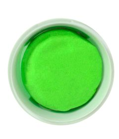 massa-de-modelar-esticavel-skwooshi-500-gr-verde-sunny-1578_Detalhe