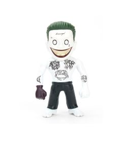 Figura-Colecionavel-6-Cm---Metals---DC-Comics---Suicide-Squad---The-Joker-Black---DTC
