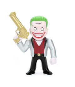Figura-Colecionavel-6-Cm---Metals---DC-Comics---Suicide-Squad---The-Joker-Boss-Classico---DTC