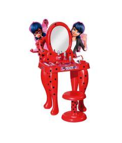 Penteadeira-Infantil---78-Cm---Miraculous---Ladybug---Novabrink-1