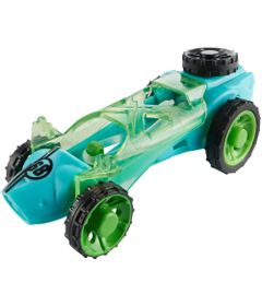 Carrinho-Hot-Wheels---Speed-Winters---Rubber-Burner---Mattel