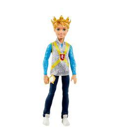 Boneca-Articulada---Ever-After-High---Festa-do-Cha---Daring-Charming---Mattel