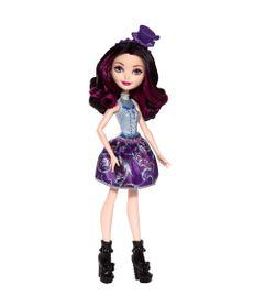 Boneca-Articulada---Ever-After-High---Festa-do-Cha---Raven-Queen---Mattel