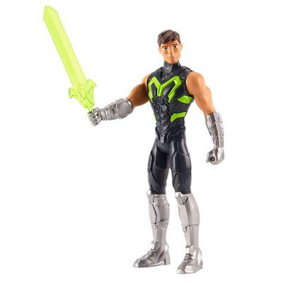Boneco-Articulado---15-Cm---Max-Steel---Energia-Verde---Turbo-Espada---Mattel