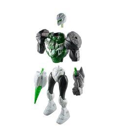 Boneco-Articulado---30-Cm---Max-Steel---Cytro-Turbo-Broca---Mattel