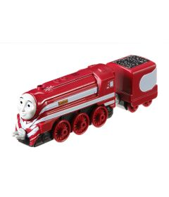 Locomotiva-Die-Cast-Grande---Thomas-e-Friends---Caitlin---Fisher-Price