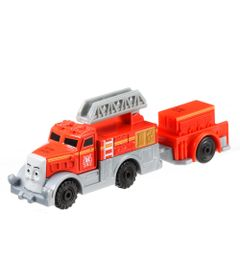 Locomotiva-Die-Cast-Grande---Thomas-e-Friends---Flynn---Fisher-Price