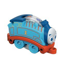 Trenzinho-Chocalho---Meu-Primeiro-Thomas-e-Friends---Trenzinho-Azul---Fisher-Price