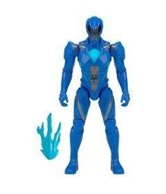 Figura-de-Acao-Articulada---20-cm---Saban-s-Power-Ranger---Ranger-Azul---Sunny