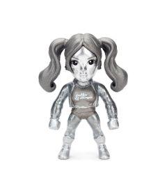 Figura-Colecionavel-6-Cm---Metals---DC-Comics---Suicide-Squad---Harley-Quinn-Prata---DTC