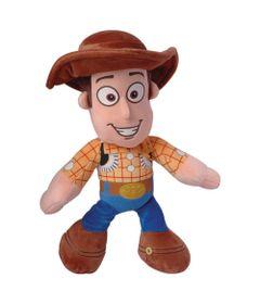 Pelucia-20-Cm---Disney---Pixar---Toy-Story-3---Woody---Candide