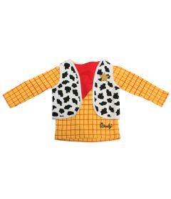 Confeccao-Disney-DY-POLO-ML-FANT-WOODY