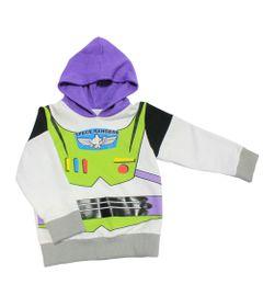 blusao-de-moletom-toy-story-branco-roxo-preto-e-cinza-disney-60899_Frente