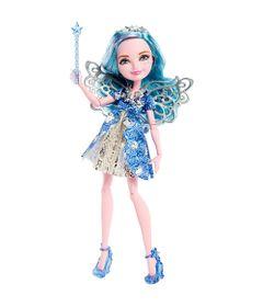 Boneca-Articulada---Ever-After-High---Royal-Rebel---Farrah-Goodfairy---Mattel
