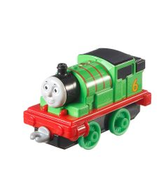 Vagoes-de-Encaixe---Thomas-e-Friends---Percy---Fisher-Price