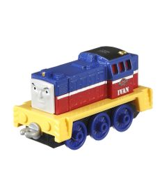 Vagoes-de-Encaixe---Thomas-e-Friends---Racing-Ivan---Fisher-Price