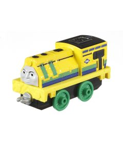 Vagoes-de-Encaixe---Thomas-e-Friends---Racing-Raul---Fisher-Price