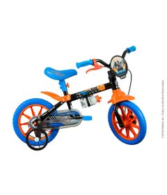 Bicicleta-Hot-Wheels---Aro-12---Caloi