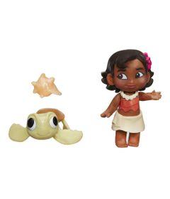 Mini-Figura---Moana-Crianca---Moana---Disney---Hasbro