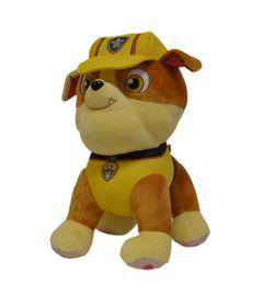 Pelucia-12-Cm---Patrulha-Canina---Rubble---Sunny