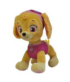 Pelucia-12-Cm---Patrulha-Canina---Skye---Sunny