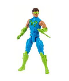 Boneco-Articulado---30-Cm---Max-Steel---Missoes-Turbo---Max-Corredor-de-Recifes---Mattel
